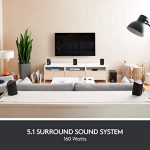 enceinte bluetooth home TOP 12 image 1 produit