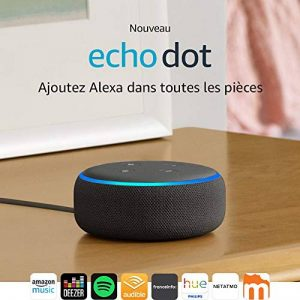 enceinte bluetooth home TOP 7 image 0 produit