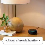 enceinte bluetooth home TOP 7 image 4 produit